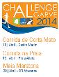Challenge Algarve