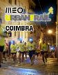 Meo Urban Trail Coimbra