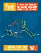 Corrida Juntos Contra a Fome 2014