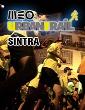 Meo Urban Trail Sintra - 2015