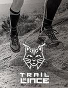 Trail do Lince 2015