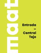 ENTRADA CENTRAL