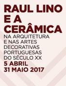 2.º CURSO LIVRE RAUL LINO E A CASA DE SANTA MARIA