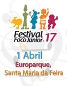 Festival Foco Júnior Norte