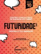 FUTURIDADE  2067 - Inspira o teu amanhã
