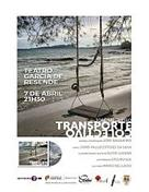 "Concerto ""Transporte Colectivo"""