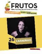 Feira dos Frutos 2017 - Dia 26/08 - Carminho