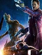 Os Guardiões da Galaxia 2