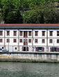 Visita ao Museu do Vinho do Porto