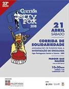 23ª Corrida Terry Fox