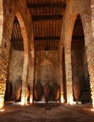Visita Guiada Cella Vinaria Antiqua