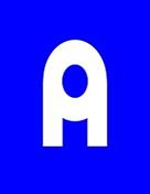 Centro de Arte/ Museu do Calçado 2019