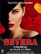 Severa - O Musical