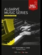 Algarve Music Series | Música de Câmara