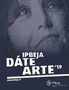 IPBejaDáteArte 2019
