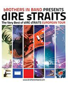 bROTHERS iN bAND | The Very Best of dIRE sTRAITS