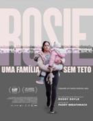ROSIE - UMA FAMÍLIA SEM TETO