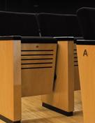Concerto de Final de Ano. Choral Phydellius 2019