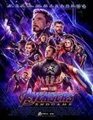 Vingadores-Endgame