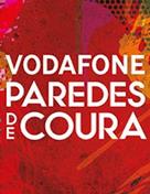 Vodafone Paredes de Coura 2019 - Bilhete Diário