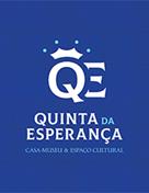 Visitas Guiadas 2019