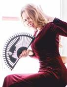 Rocío Marquez - Festim
