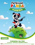 Festival Panda 2019 - Figueira da Foz