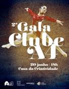 2ª GALA CLUBE A4