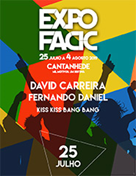 Expofacic-Cantanhede 2019 - 25/07