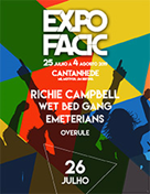 Expofacic-Cantanhede 2019 - 26/07