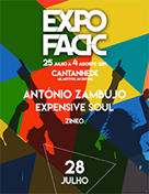 Expofacic-Cantanhede 2019 - 28/07