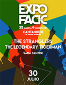 Expofacic-Cantanhede 2019 - 30/07