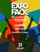 Expofacic-Cantanhede 2019 - 31/07
