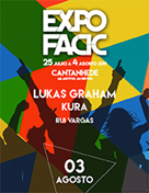 Expofacic-Cantanhede 2019 - 03/08