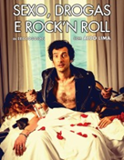 "Sexo, Drogas e Rock""n Roll"