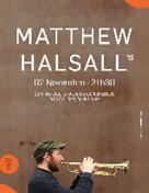Festival Internacional Caldas nice Jazz'19 - Matthew Halsall