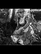Revisitar os Grandes Géneros: O Esplendor do Melodrama | Opfergang