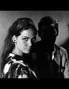 Revisitar os Grandes Géneros: O Esplendor do Melodrama | Vaghe ...