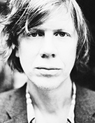 Thurston Moore no CURTAS VILA DO CONDE