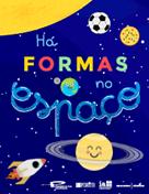 Planetário do Porto- Há Formas no Espaço