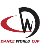 DWC - Junior and Senior - Classical Gala