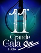 11ª GRANDE GALA DA RÁDIO SIM
