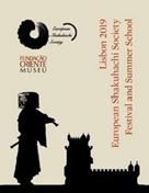 Concerto Mestres do Shakuhachi