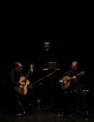Um Século de Fado de Coimbra - Fados e Guitarradas