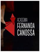 Academia Fernanda Canossa - Oceanos