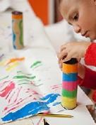 OFICINAS DE FÉRIAS DE VERÃO | dos 4 aos 6 Anos