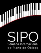 SIPO 2019 - Artur Pizarro