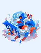 29º Tom de Festa - Festival de Músicas do Mundo