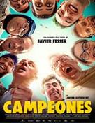 Campeões