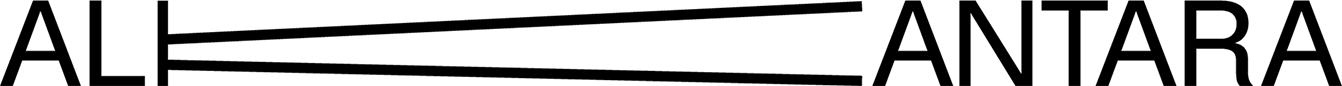 Alkantara